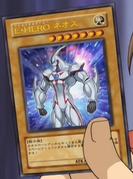 ElementalHERONeos-JP-Anime-GX