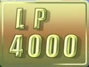 LifePoints-JP-Anime-GX