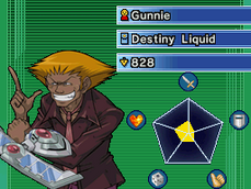 Gunnie-WC09