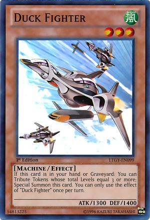 DuckFighter-LTGY-EN-SR-1E