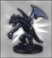 Red-EyesB.Dragon-DDM-FIGURE