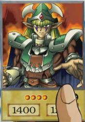 CelticGuardian-EN-Anime-DM