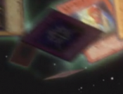 InterdimensionalMatterTransporter-JP-Anime-MOV2
