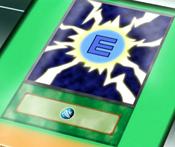 NegativeEnergyGenerator-EN-Anime-DM