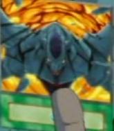ScabBlast-EN-Anime-GX