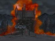 Infernalvania-JP-Anime-GX-NC-2