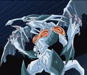 DebrisDragon-JP-Anime-5D-NC