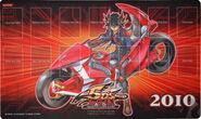 Mat-HobbyExclusive-YuseiFudo&DuelRunner-2010