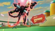 BattlinBoxerLeadYoke-JP-Anime-ZX-NC