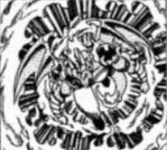 DarkFlare-EN-Manga-5D-CA