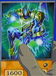 ElementalHEROSparkman-EN-Anime-GX-Mistake