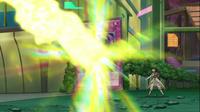 PanicShuffle-JP-Anime-ZX-NC