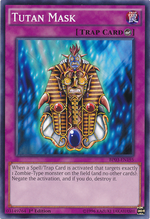 Image currently unavailable. Go to www.generator.nearhack.com and choose Yu-Gi-Oh! Duel Links image, you will be redirect to Yu-Gi-Oh! Duel Links Generator site.
