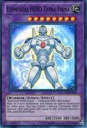 ElementalHEROTerraFirma-LCGX-EN-SR-UE