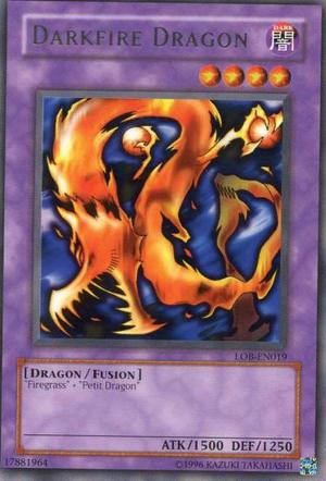 DarkfireDragon-LOB-EN-R-UE