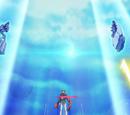 Yu-Gi-Oh! ARC-V - odcinek 13