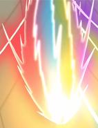 AmberCrystalCircle-JP-Anime-GX-NC