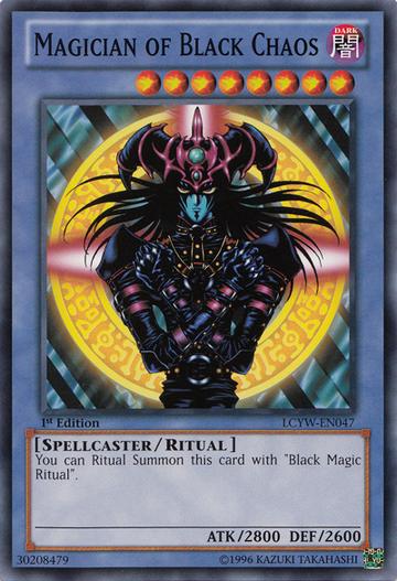 MagicianofBlackChaos-LCYW-EN-C-1E