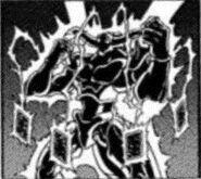 OverflowingTreasure-EN-Manga-5D-CA