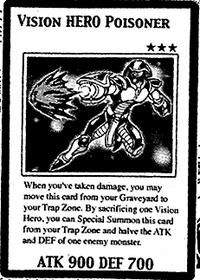 VisionHEROPoisoner-EN-Manga-GX