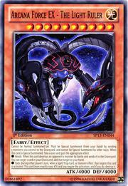 ArcanaForceEXTheLightRuler-SP13-EN-C-1E