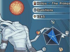Helios-ThePrimordialSun-WC07