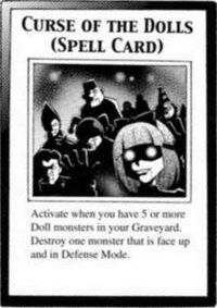 CurseoftheDolls-EN-Manga-ZX