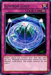 SummonLimit-DL17-EN-R-UE-Purple