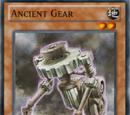 Ancient Gear (card)