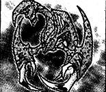 EvaEpsilon-EN-Manga-R-CA