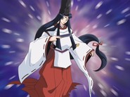 ShizukatheHeavenlyDancer-JP-Anime-GX-NC