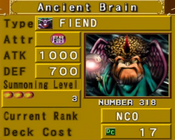 AncientBrain-DOR-EN-VG