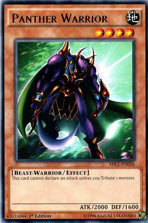 PantherWarrior-MIL1-EN-R-1E
