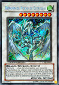 StardustDragon-CT05-SP-ScR-LE