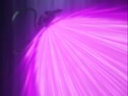 RingofFiendishPower-JP-Anime-GX-NC-3
