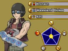 Bronson-WC11