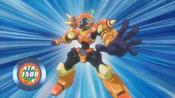JunkServant-JP-Anime-5D-NC