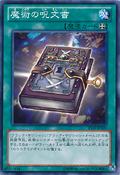 MagicFormula-15AY-JP-C