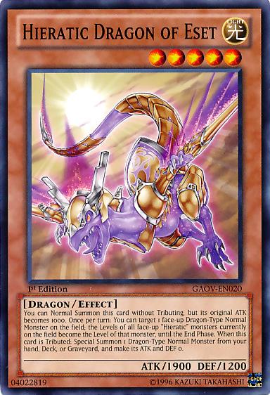 how to get metalmorph in duel links