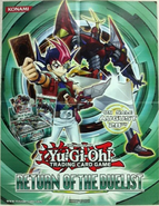 REDU-Poster-EN