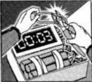 TrapDisposal-EN-Manga-5D-CA