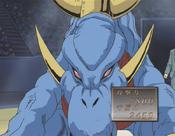 TriHornedDragon-JP-Anime-DM-NC