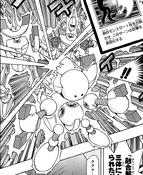 DeFusion-JP-Manga-DM-NC-Valkyrion