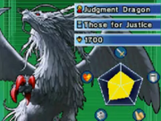 Judgment Dragon-WC09