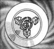 RoseShield-EN-Manga-5D-CA