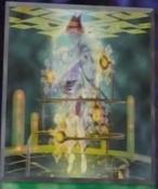 SynthesisSpell-EN-Anime-GX