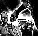 SummonCapture-EN-Manga-R-CA