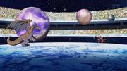 Dream Duel ARC-V 005
