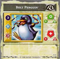 BoltPenguinSet1-CM-EN