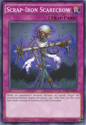 ScrapIronScarecrow-SDSE-EN-C-1E